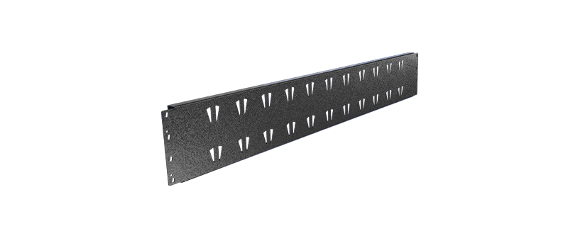 RACK IT WALL HOOK PLATE