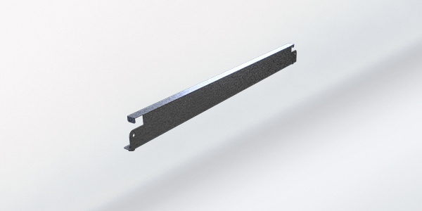 RACK IT 1000KG SHELF SUPPORT BRACE