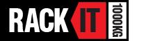 Rack It 1000Kg logo