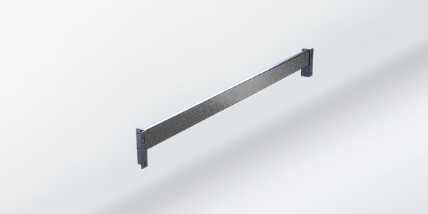 RACK IT 1000KG BEAM 1264mm
