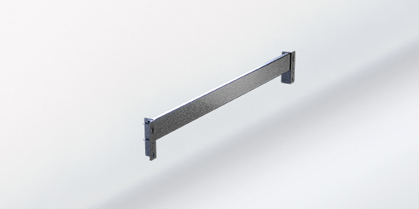 RACK IT 1000KG BEAM 972mm